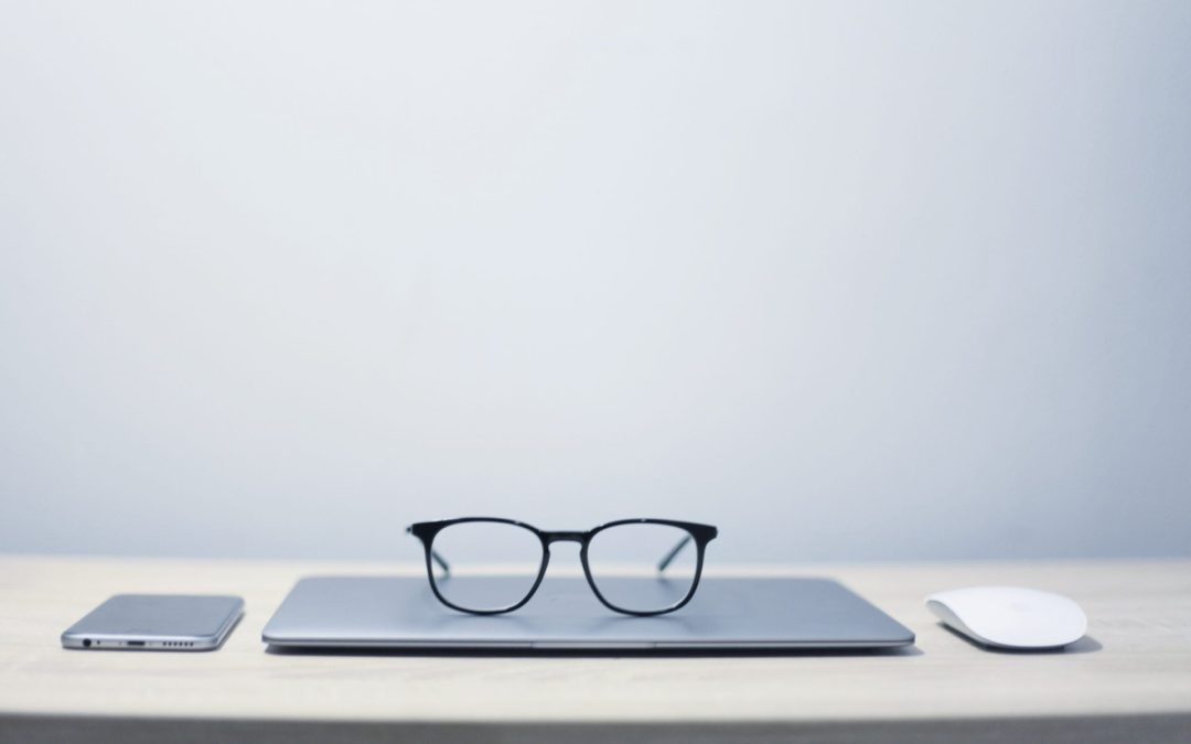 ¿Sabes qué significa la graduación de tus gafas?